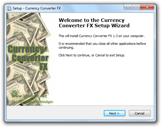 how to make currency converter in excel